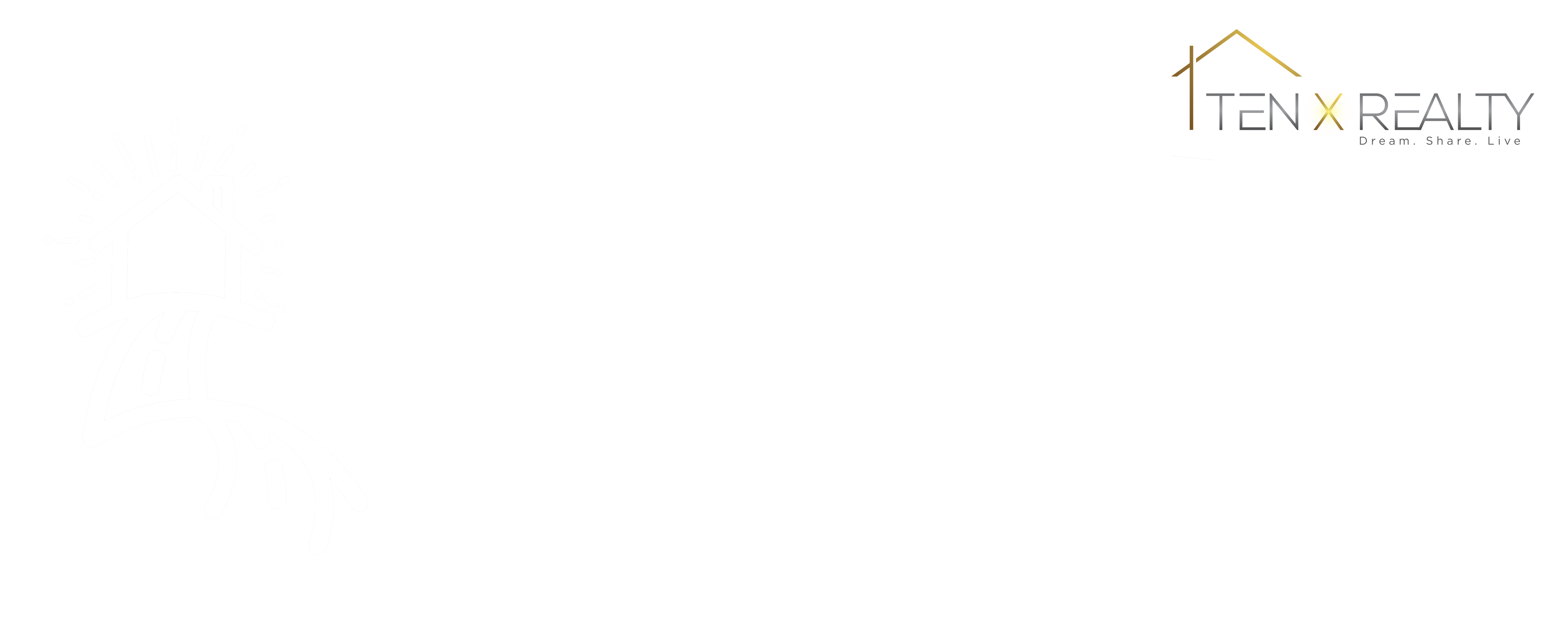 Faith & Vision Realty